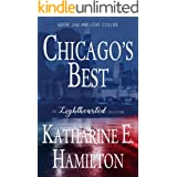 Chicago's Best (The Lighthearted Collection)