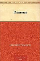 Ramona Kindle Edition