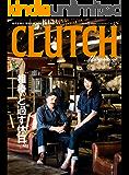 CLUTCH Magazine (クラッチマガジン)Vol.17[雑誌]