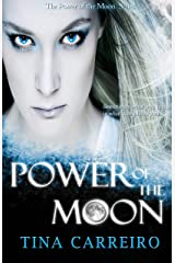 Power of the Moon Kindle Edition