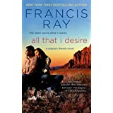 All That I Desire: A Grayson Friends Novel