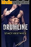 Drumline (English Edition)