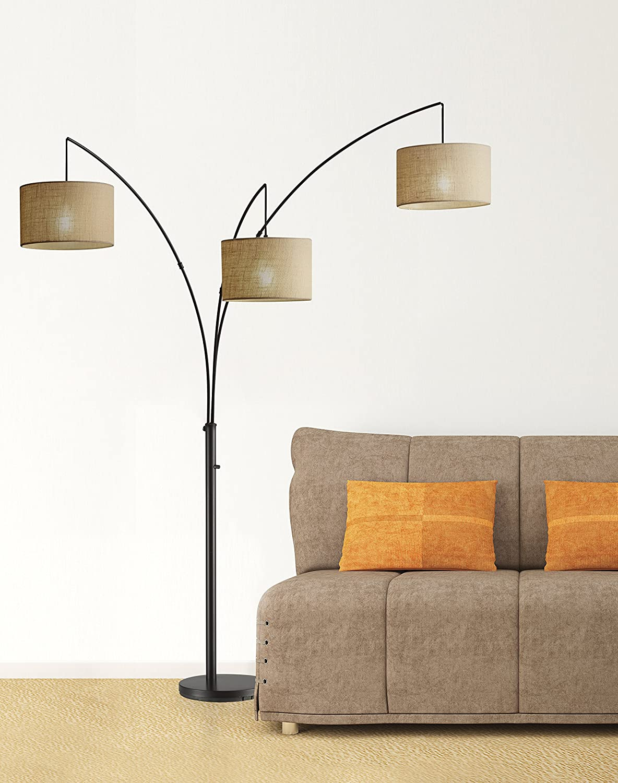 Adesso-4238-26-Trinity-82-Arc-3--light-Floor-lamp