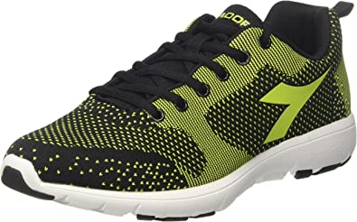 Diadora X Run Light, Zapatillas de Running para Hombre: Amazon.es: Zapatos y complementos