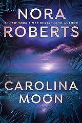 Carolina Moon Kindle Edition