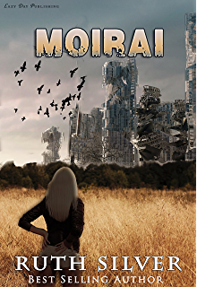 Amazon aberrant ebook ruth silver kindle store moirai aberrant book 2 fandeluxe Gallery