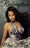Redemption (The Consequence Series Book 2)
