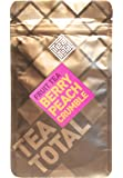 Tea total (ティートータル) / ベリー ピーチ クランブル 30g入り袋タイプ  ニュージーランド産 (フルーツティー / フレーバーティー / ノンカフェイン / ドライフルーツ) [並行輸入品]