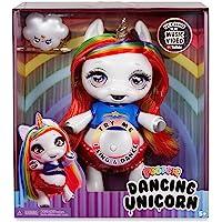 Poopsie 571162E7C Dancing Unicorn Rainbow Brightstar - Dansende & Zingende Eenhoorn - Dierenspeelgoed Voor Kinderen…