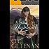 A Wee Highland Predicament: A Duncurra Legacy Novel