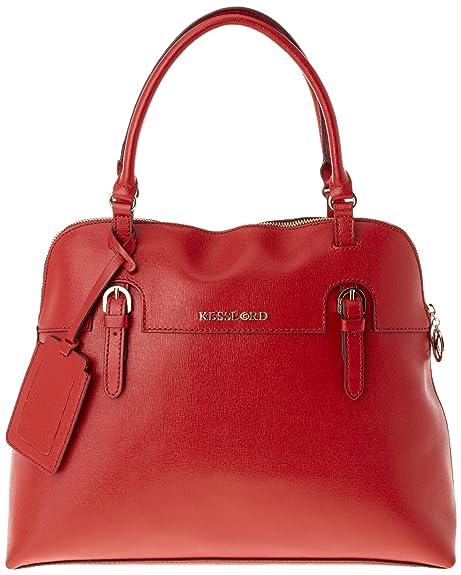 Womens Sissi Top-Handle Bag Kesslord qxfewFs6Aa
