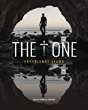 The One: Experience Jesus