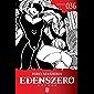 Edens Zero Capítulo 036