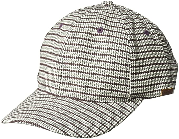 Kangol Men s Pattern Flexfit Baseball Cap HAT 4c21df2014bb