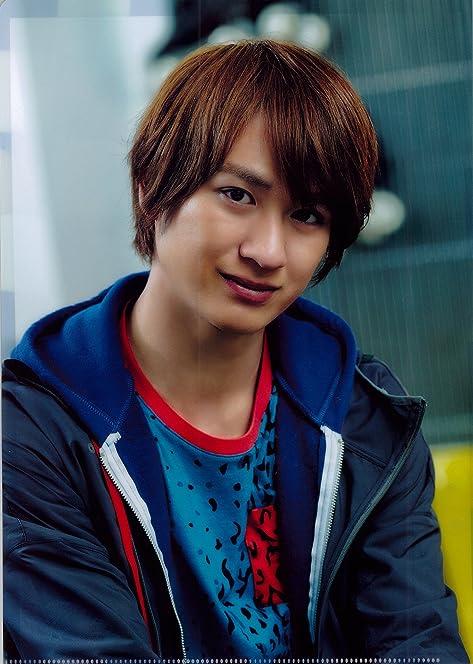 Kis-My-Ft2 - Toshiya Miyata | Kis-My-Ft2 | Pinterest | Kpop