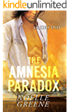 The Amnesia Paradox (Unlikely Spies Book 1) (English Edition)