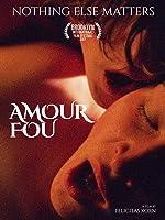 Amour Fou (English Subtitled)