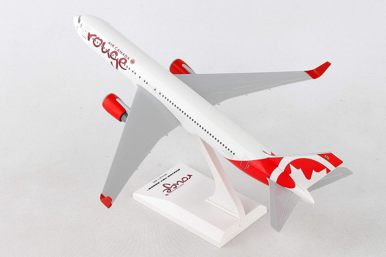 Daron SKR898 Skymarks Air Canada Rouge 767-300 1//200