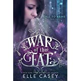 Call to Arms (War of the Fae Book 2)