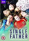 Single Father [UK Import]