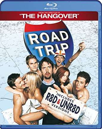 the road trip full movie hindi dubbed