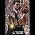 Final Call (Bright Lights Billionaire Book 5)