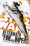 Star wars Aftermath. La fine dell'Impero