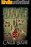 Alkalians (Alkalians Trilogy Book 1)
