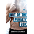 Out of the Penalty Box: A MM Ice Hockey Romance (Locker Room Love Book 1)