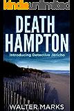 Death Hampton: Introducing Detective Jericho