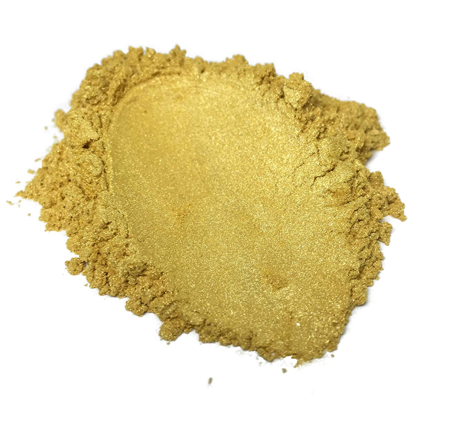 42g/1.5ozTHE MIDAS TOUCH Mica Powder Pigment (Epoxy, Resin, Soap, Plastidip) Black Diamond Pigments 1.5oz by weight