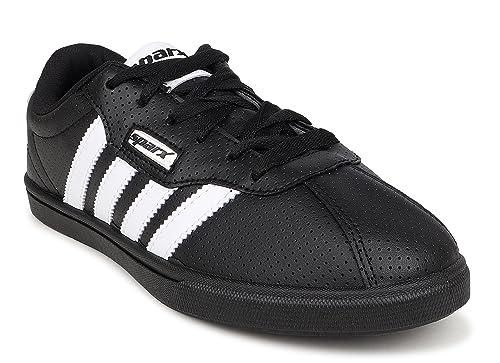 Buy Sparx Men SM-378 Casual Shoes at
