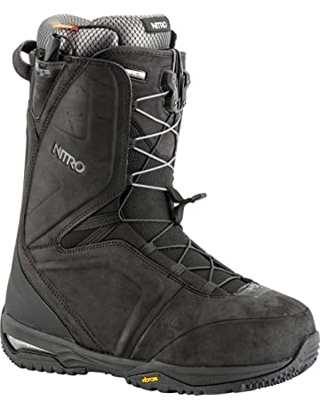 Boots Boots Boots SnowboardenSportamp; SnowboardenSportamp; Freizeit Freizeit Freizeit SnowboardenSportamp; SnowboardenSportamp; Boots Boots Freizeit Freizeit SnowboardenSportamp; oerCdWxB