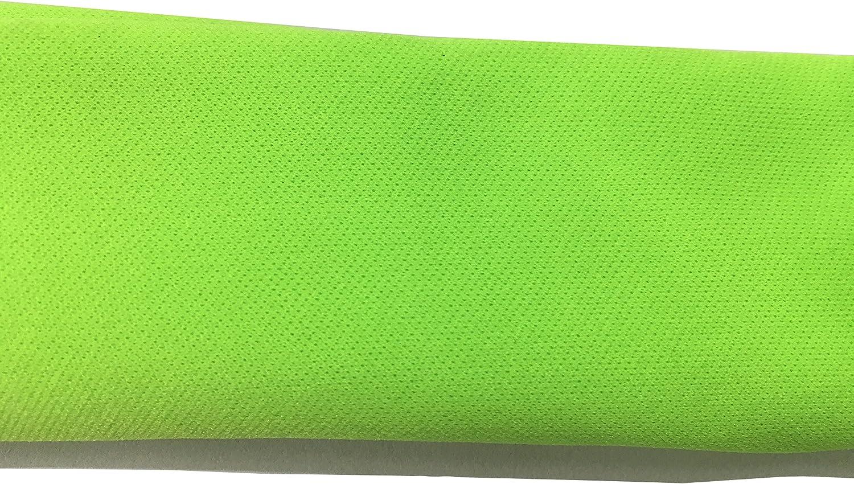 Dual Pocket Sports Belt Water Resistant Runners Belt Fanny Pack for Hiking Fitness UTours Sport Belt Running Belt Waist Pack