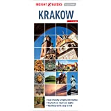 Insight Guides Flexi Map Krakow (Insight Flexi Maps)