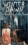 Winter Dawn (The Plague Book 1)