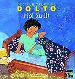 Pipi au lit (Dr Catherine Dolto / Mine de rien - Giboulées)