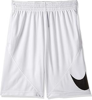 Nike M Nk Dry Classic Short Shorts de Baloncesto, Hombre: Amazon ...
