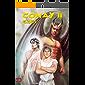 Conay II: Ezel