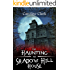 The Haunting of Shadow Hill House