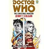 Doctor Who: The Christmas Invasion: 10th Doctor Novelisation