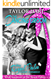 The Dancing Groom: A Sweet Beach Romance (The Royal Palm Resort Book 1)
