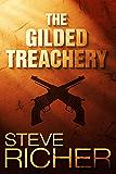 The Gilded Treachery
