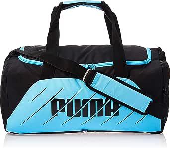 حقيبة صغيرة لكرة القدم من بوما