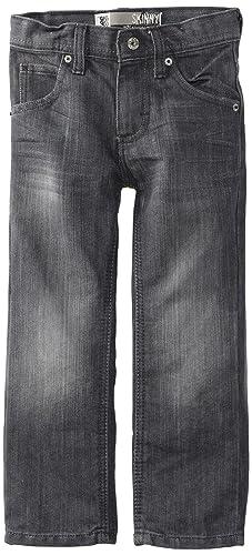 Lee-Little-Boys-Dungarees-Skinny-Straight-Leg-Jean