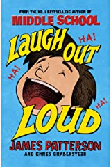 Laugh Out Loud Kindle Edition