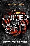 United as One (The Lorien Legacies)
