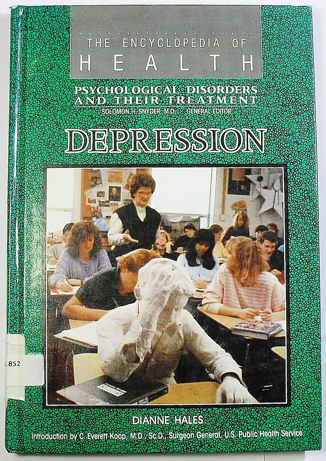 Unit 8: Psychological Disorders and Therapy