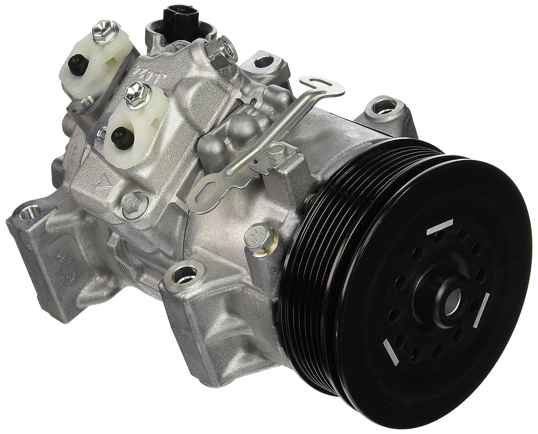 Denso 471-1632 A/C Compressor