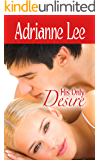 His Only Desire (Love A Whodunit Series Book 4)